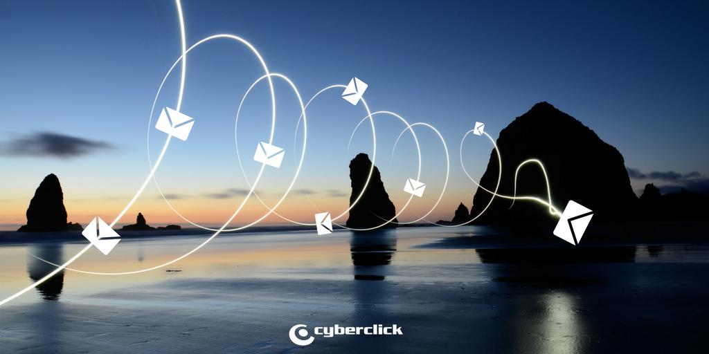 10 tipos de campanas trigged email marketing y como usarlas
