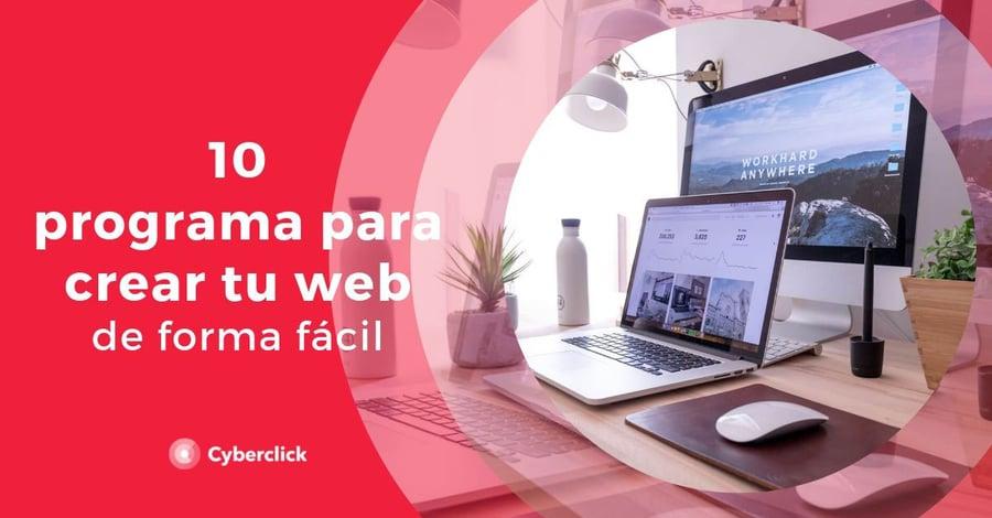 10-programas-para-crear-tu-web-facilmente