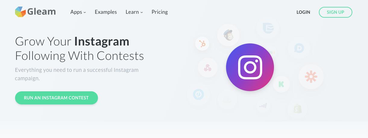 15 herramientas gratis para Instagram