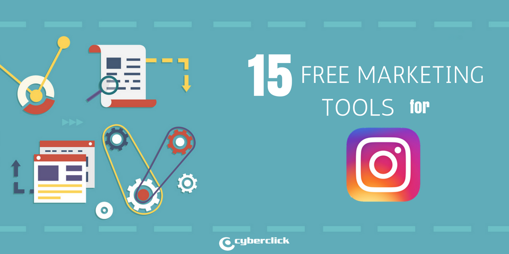 15_free_marketing_tools_and_techniques_for_Instagram_advertising.png