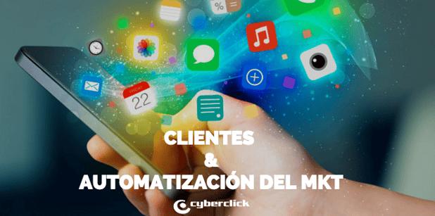 3 formas de personalizar las conversaciones con tus clientes gracias a la automatización del marketing 2.png