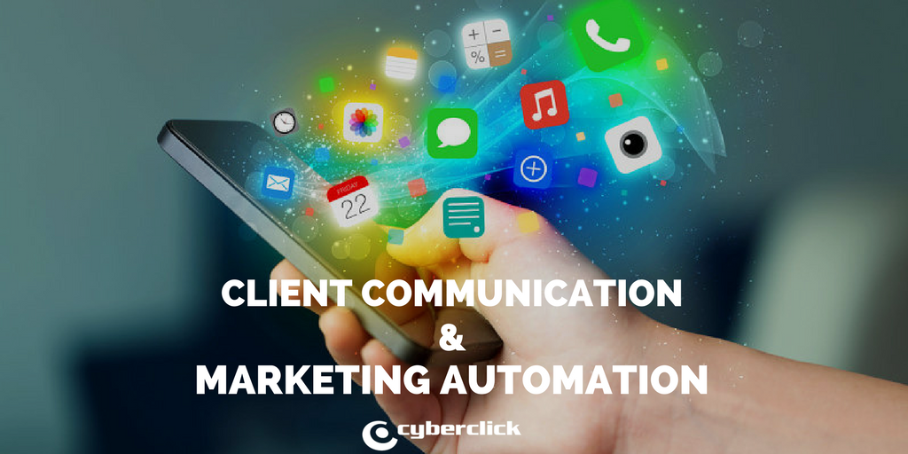 3 ways to personalize communication with your clients using marketing automation.png