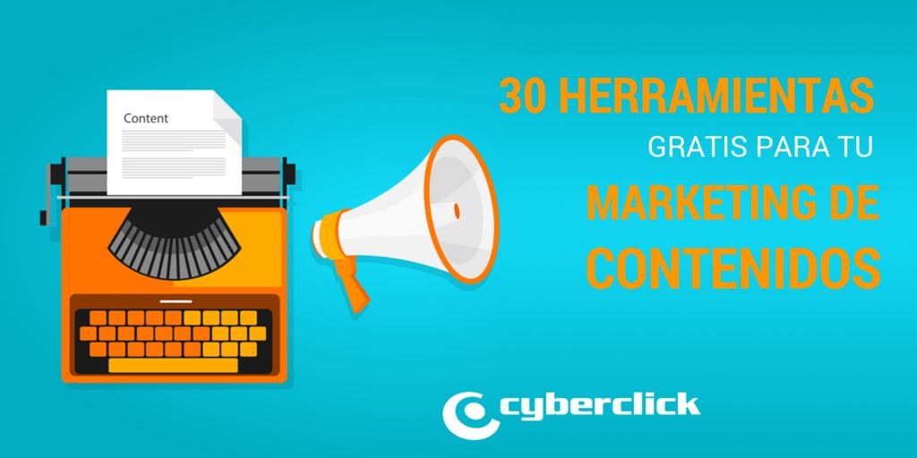 30_herramientas_gratis_para_tu_marketing_de_contenidos.png