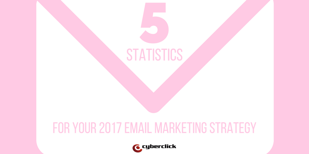 5 important email marketing statistics for your marketing strategy in 2017.png