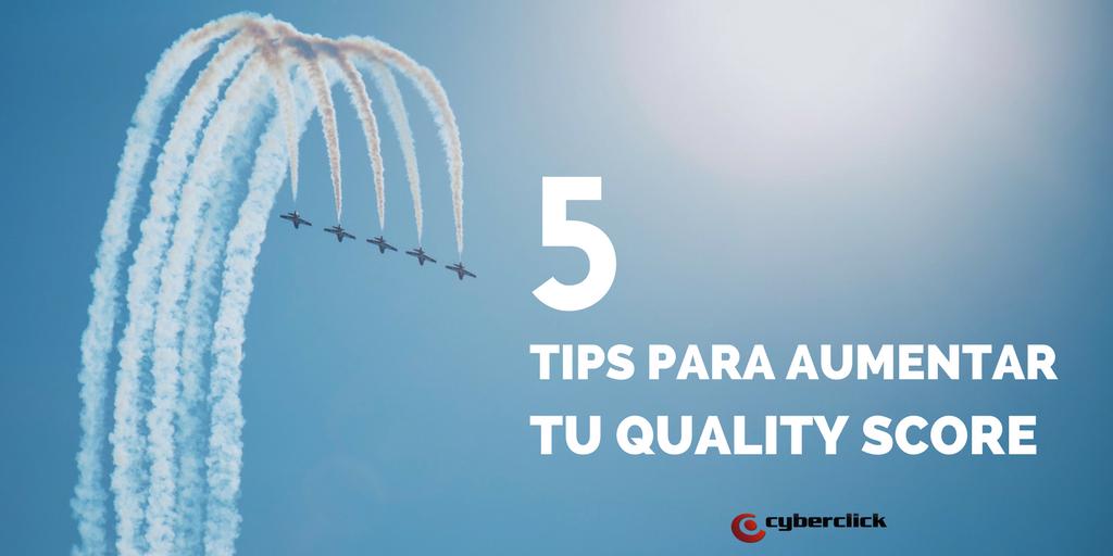 5 tips para aumentar tu Quality Score.png