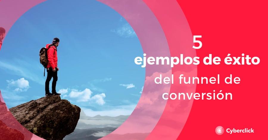 5-ejemplos-de-funnel-de-conversion-que-funcionan