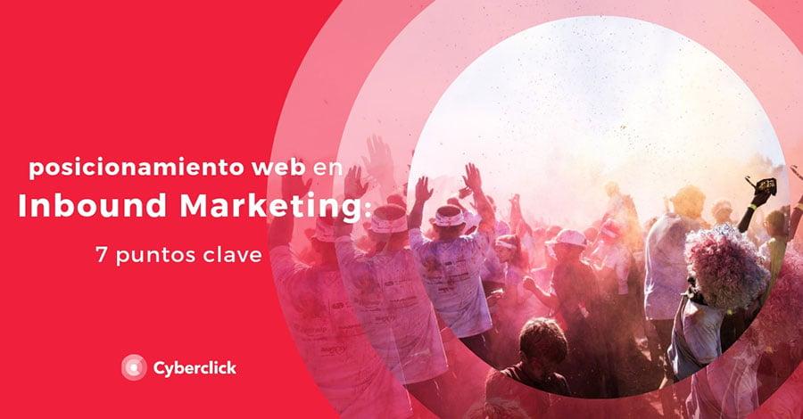 7-puntos-clave-para-tu-posicionamiento-web-en-Inbound-Marketing