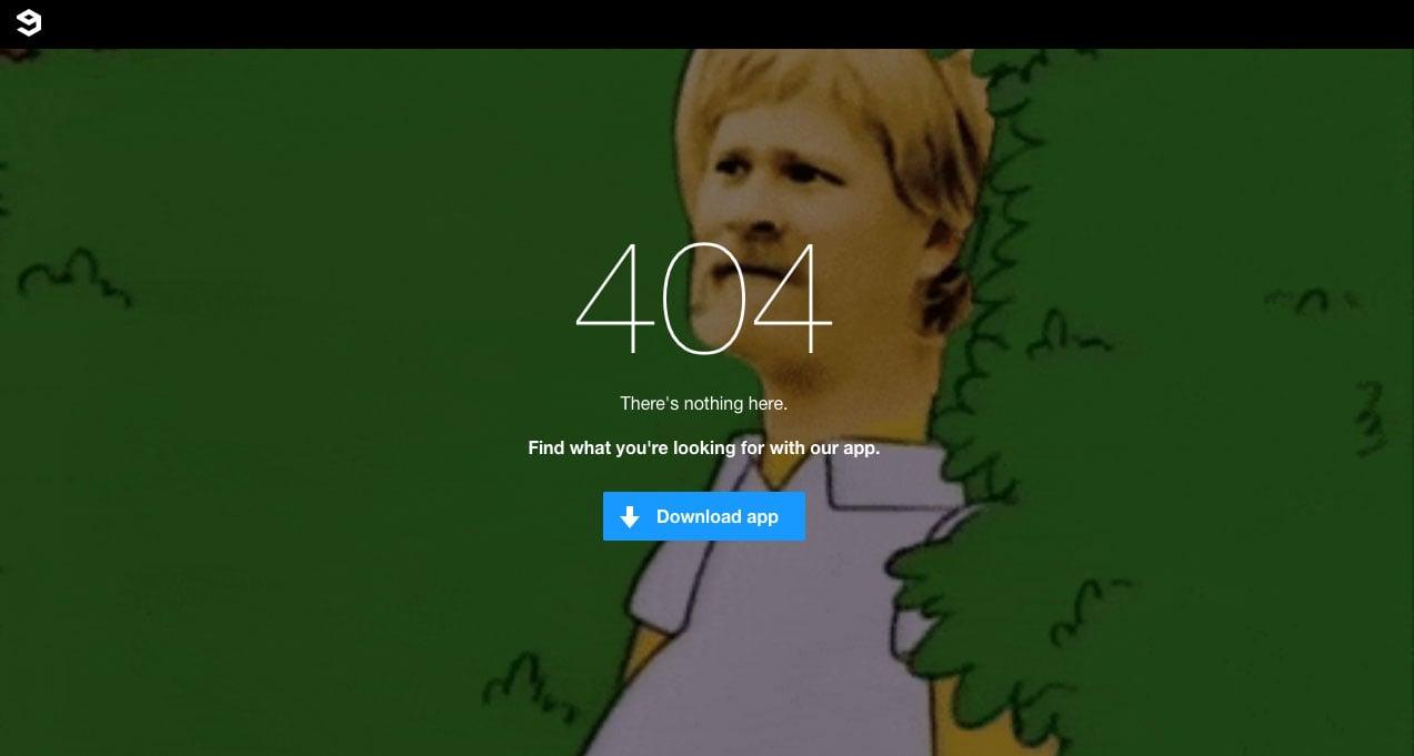 9gag-404