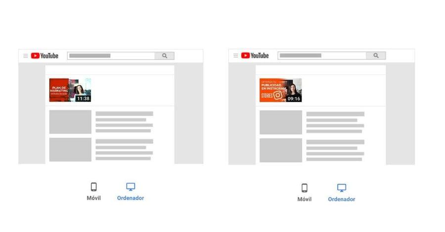 AB-testing-Google-Ads
