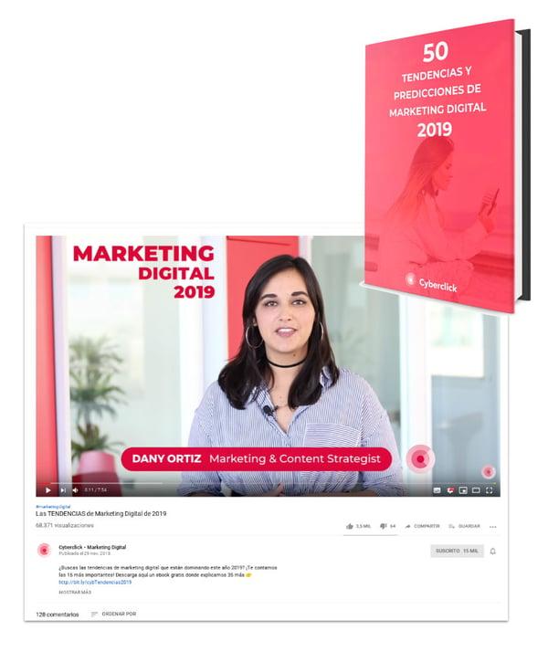 Acciones-de-PR-para-llegar-a-tu-buyer-persona-inbound-marketing-4