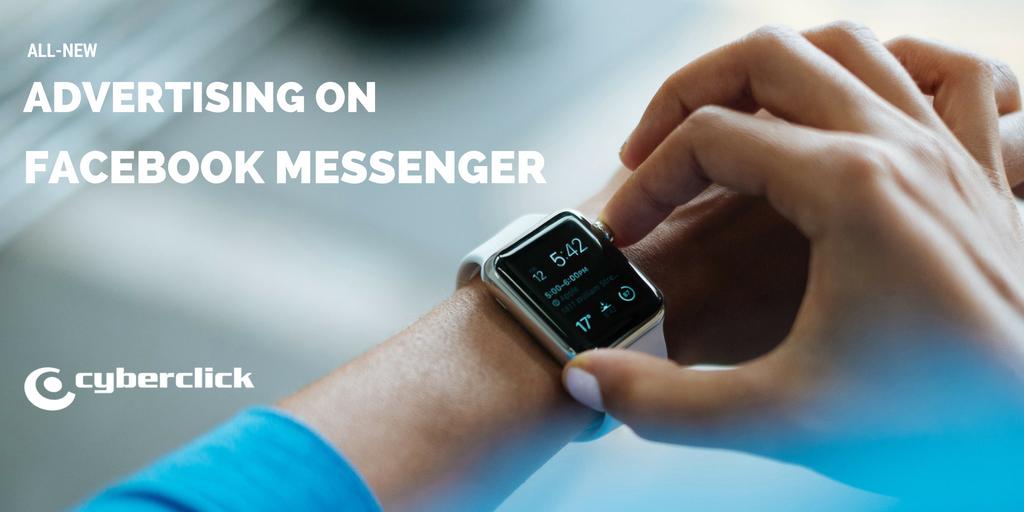 All new Facebook Messenger Ads.png