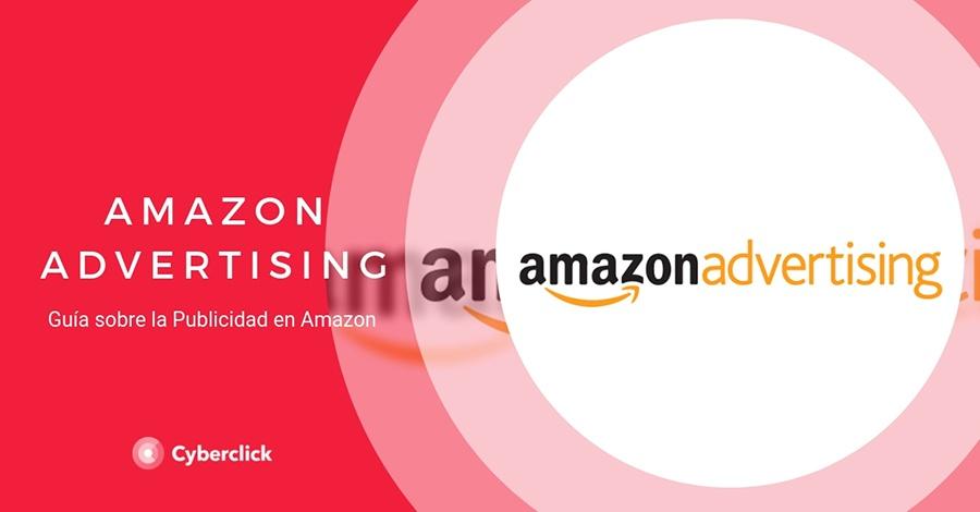Amazon Advertising guIa definitiva sobre la Publicidad en Amazon