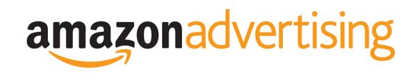 AmazonAdvertising._V280400344_