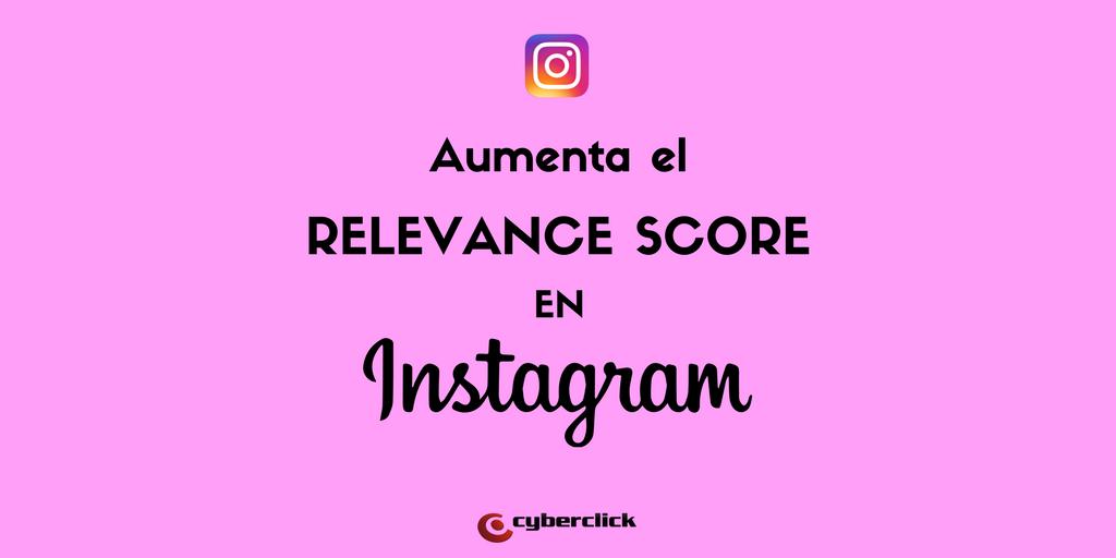 Aumenta el relevance score de Instagram.png