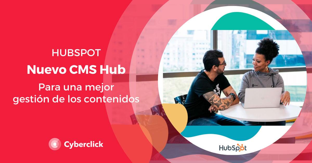 CMS-Hub-Professional-el-nuevo-gestor-de-contenidos-de-Hubspot