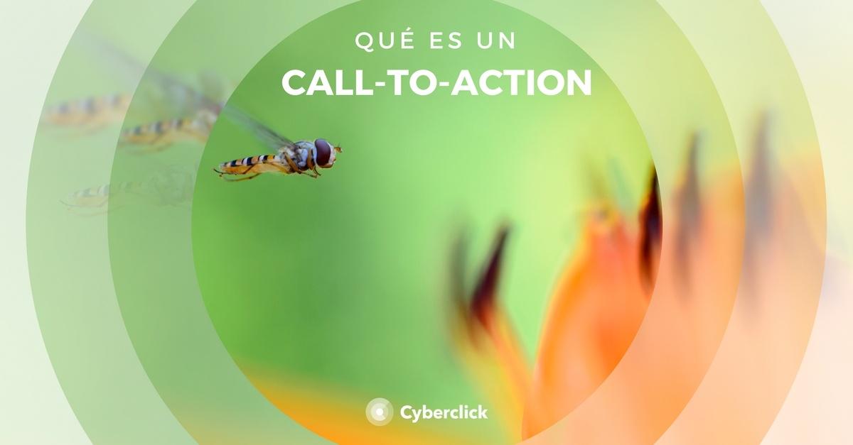 Call to action CTA en marketing 5 consejos para construir los mejores