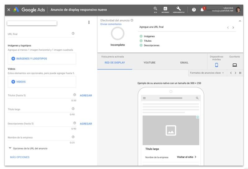 Campanas-Smart-Display-de-Google-Ads