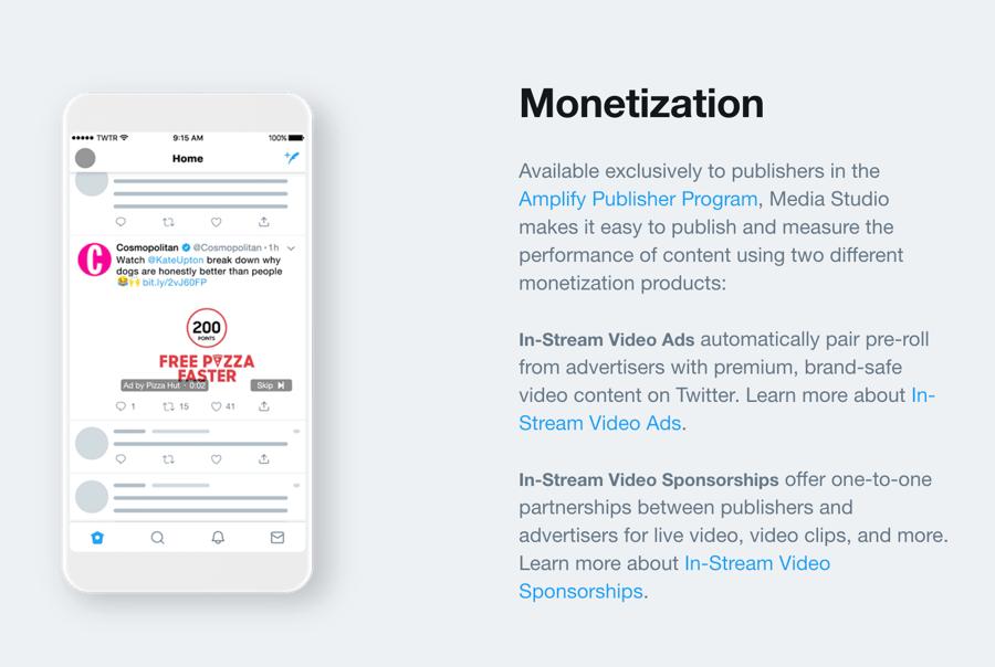 que-es-Twitter-Media-portal-para-periodistas-y-editores