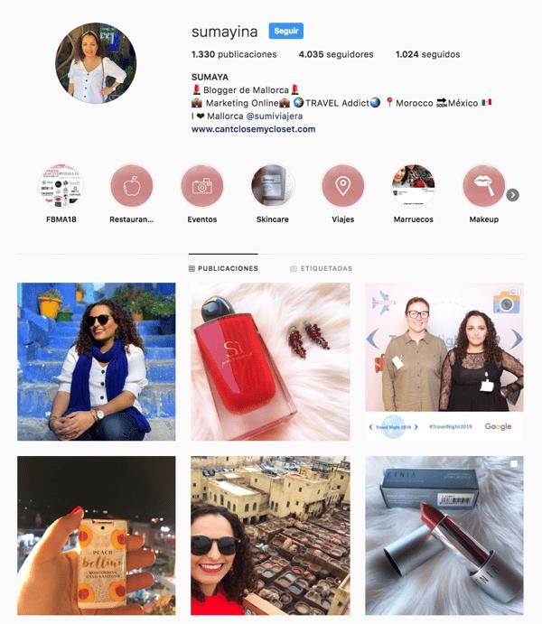 Como monetizar y ganar dinero con instagram en 7 pasos