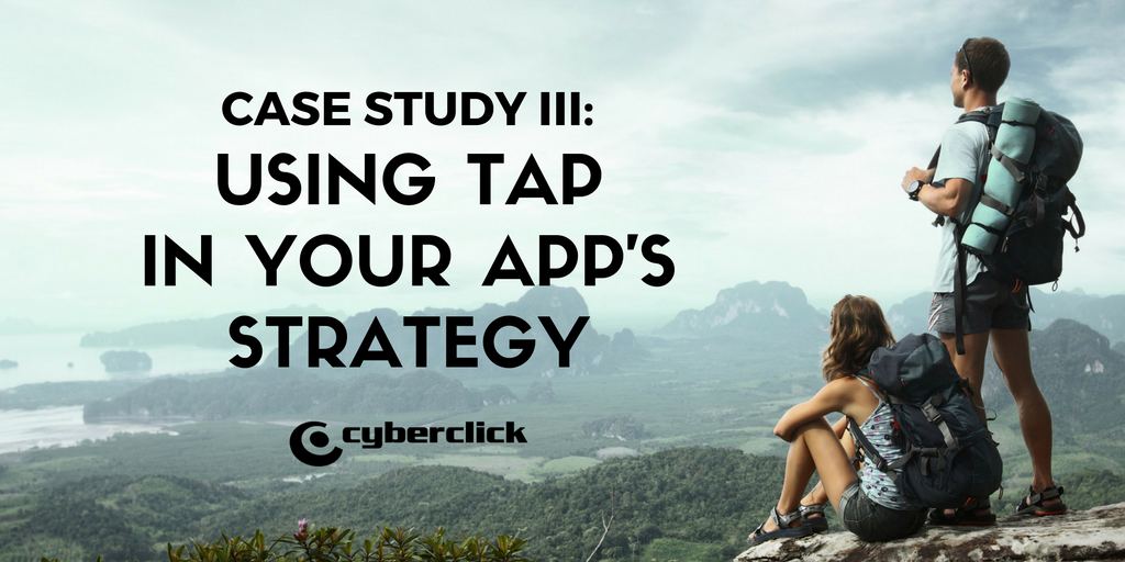 Case_Study_III-_Using_TAP_in_your_Apps_Strategy.png