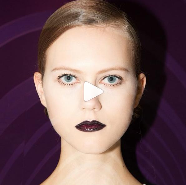 Christian Dior campaña internacional de publicidad online en redes sociales 2016