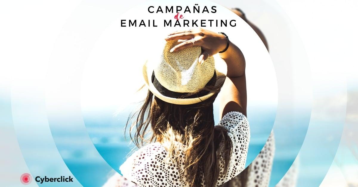 Claves para conseguir mas suscriptores y clientes con tus campanas de email marketing