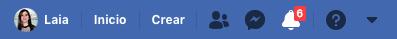 Cómo crear tu página de empresa en Facebook paso a paso 2