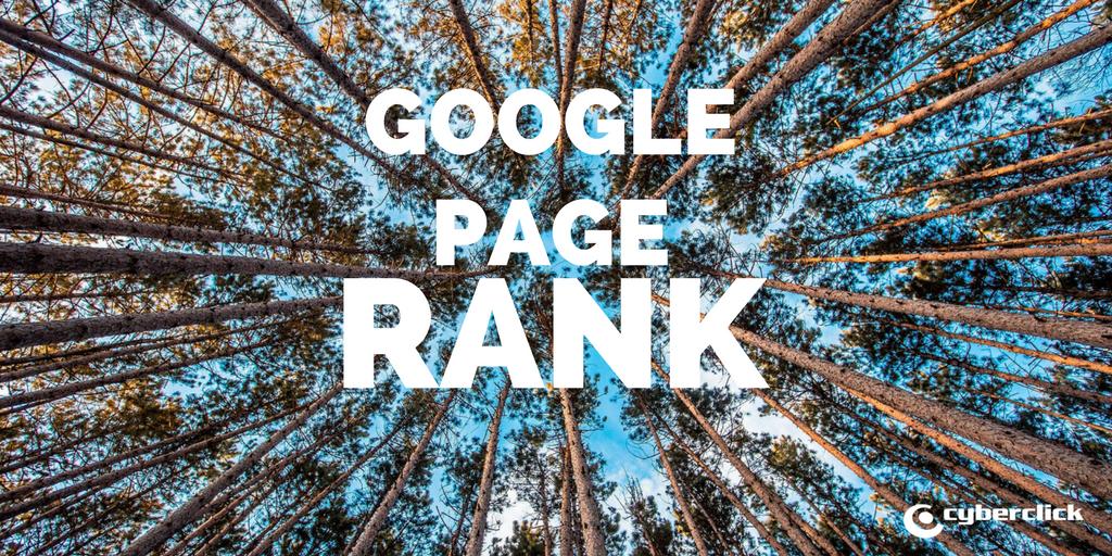Marketing en redes sociales y SEO para mejorar tu Google Page Rank