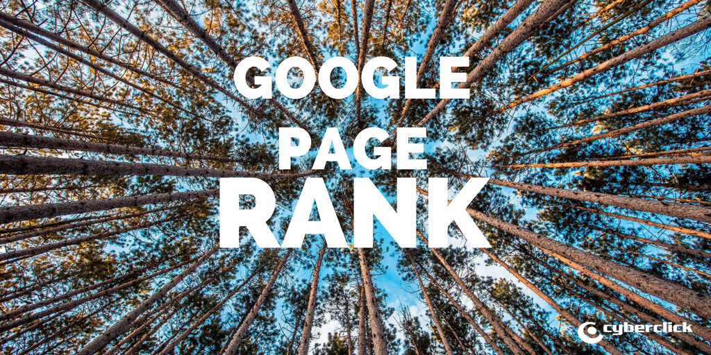 Marketing en redes sociales y SEO para mejorar tu Google Page Rank