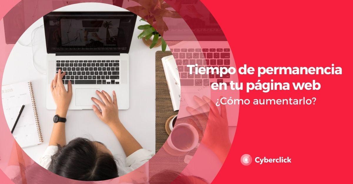 Como aumentar el tiempo de permanencia en tu pagina web-1