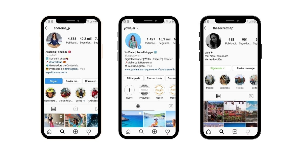 Como conseguir mas seguidores en Instagram de forma REAL - cuentas 2019