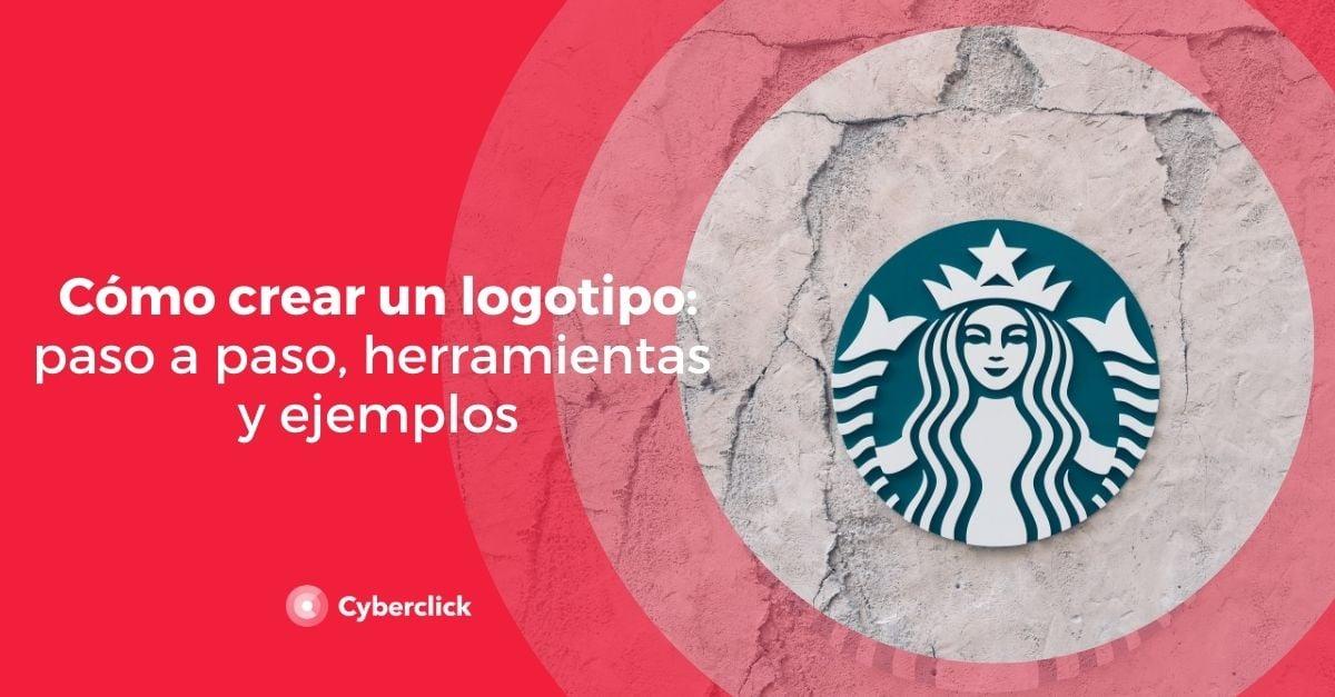 Como crear un logotipo paso a paso herramientas y ejemplos