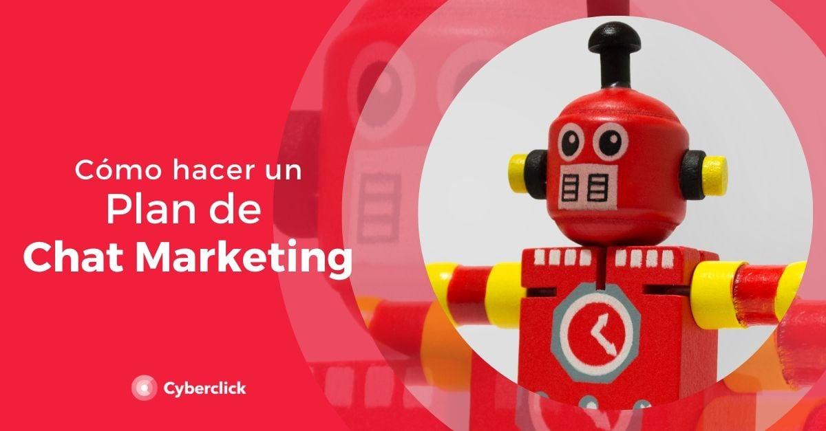 Como hacer un plan de chat marketing-1