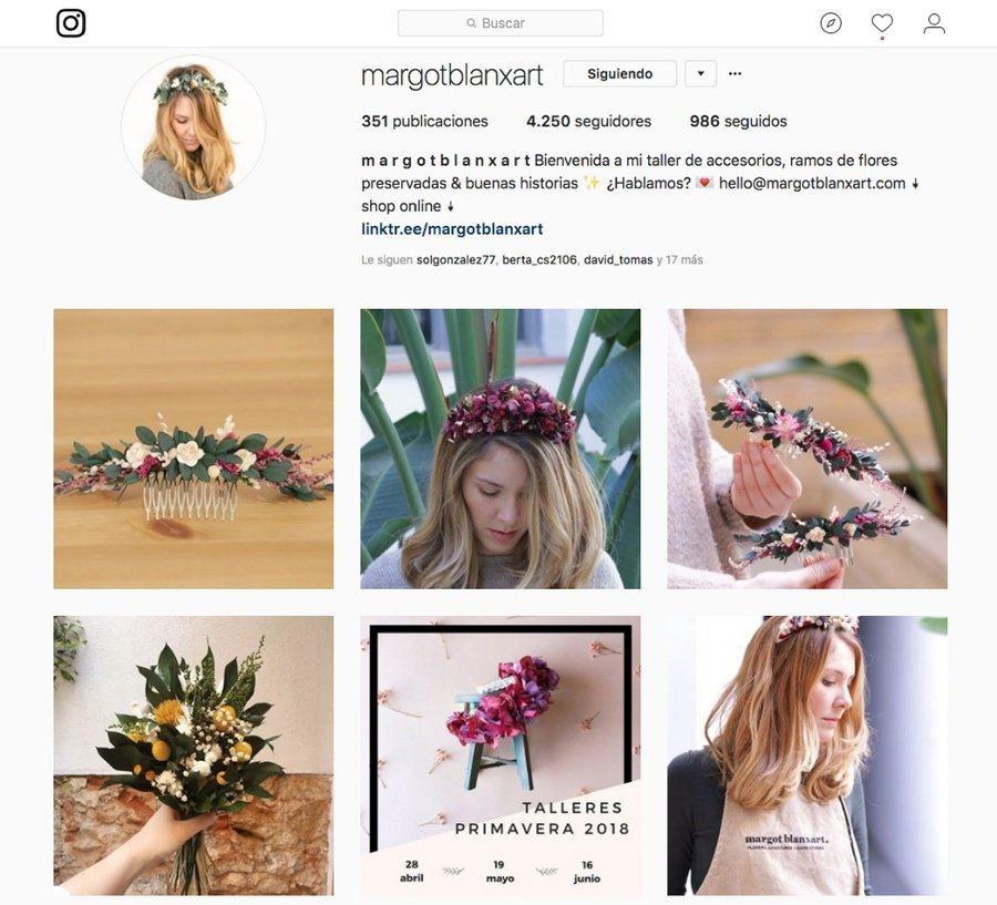 Como monetizar y ganar dinero con tu cuenta de Instagram