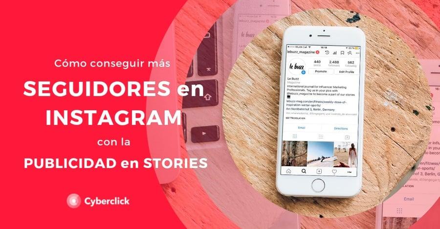 Como-conseguir-mas-seguidores-en-Instagram-con-la-publicidad-en-Stories