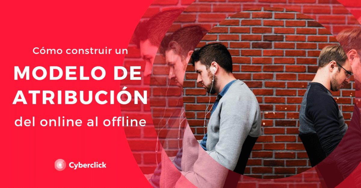Como-construir-un-modelo-de-atribucion-del-offline-al-online