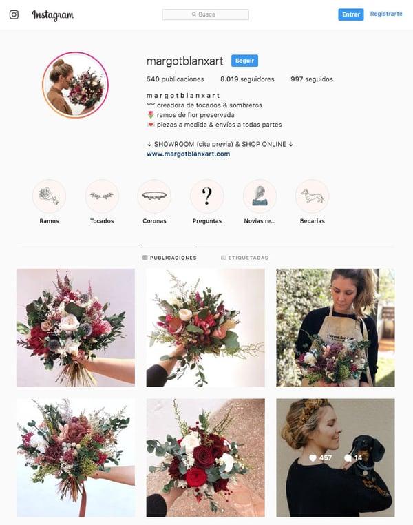 Como-ganar-dinero-con-Instagram-en-9-pasos-2019-1