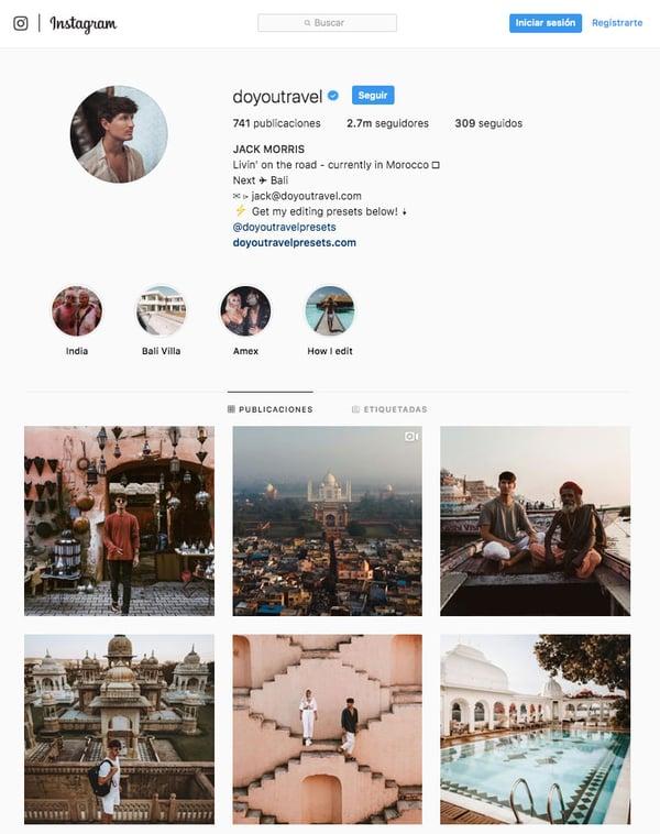 Como-ganar-dinero-con-Instagram-en-9-pasos-2019-11-12