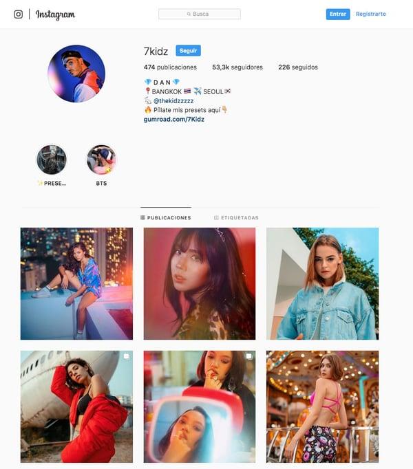 Como-ganar-dinero-con-Instagram-en-9-pasos-2019-11-13