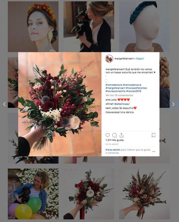 Como-ganar-dinero-con-Instagram-en-9-pasos-2019-2