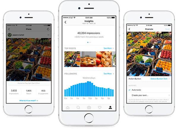 Como-ganar-dinero-con-Instagram-en-9-pasos-2019-3