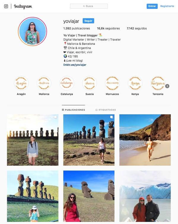 Como-ganar-dinero-con-Instagram-en-9-pasos-2019-6