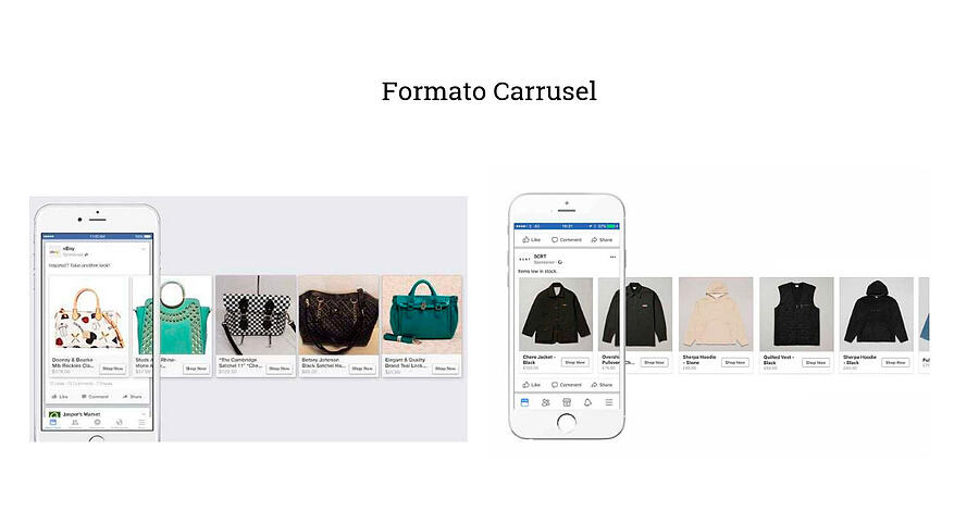Como-potenciar-tu-ecommerce-en-Facebook-Ads-con-el-Product-Catalog-2