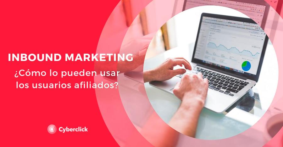 Como-pueden-utilizar-el-inbound-marketing-los-usuarios-afiliados