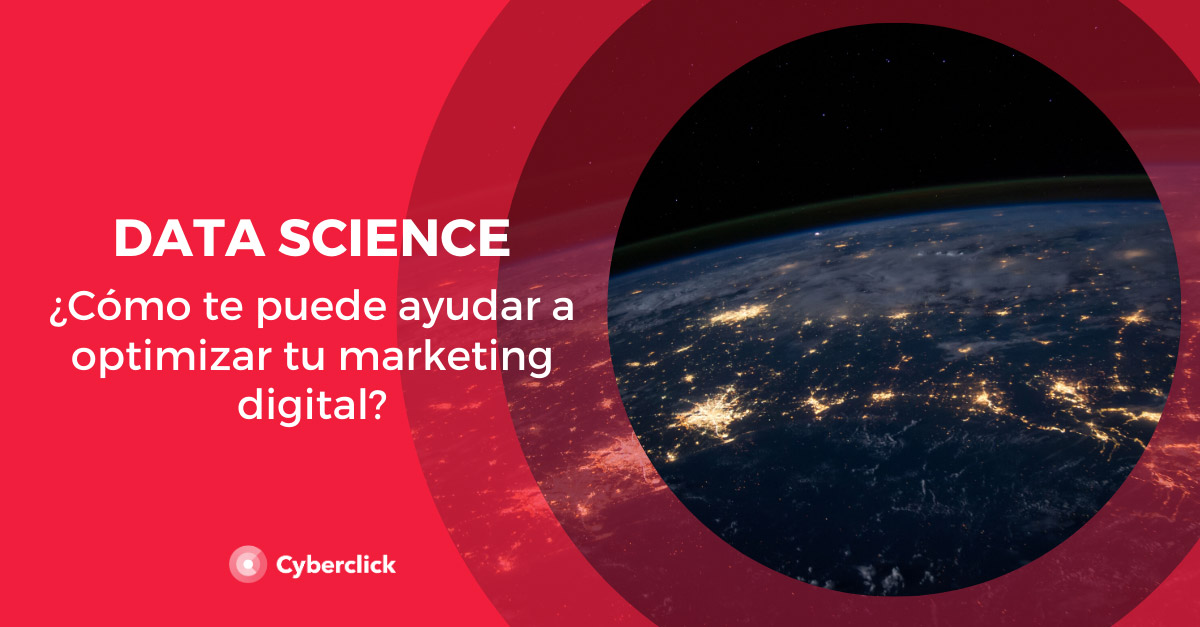 Como-puedes-optimizar-con-data-science-tu-marketing-digital