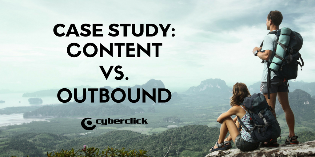 Content_vs._Outbound-_How_to_increase_sales_using_content_1.png