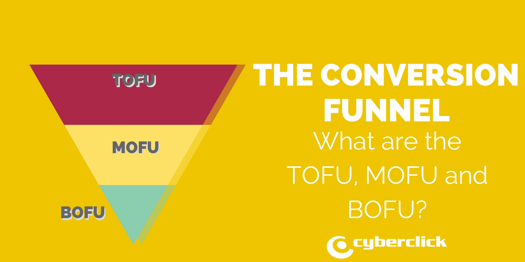 Conversion Funnel - What are the TOFU MOFU and BOFU.png