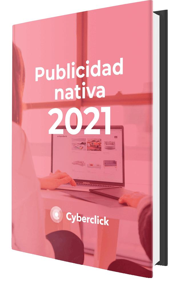 Cover-Publicidad-Nativa-2021