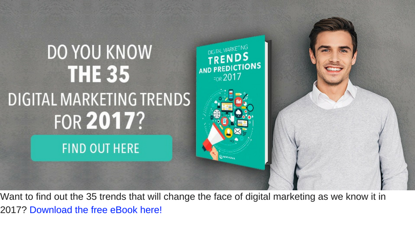 Digital Marketing Trends 2017 eBook (1).png