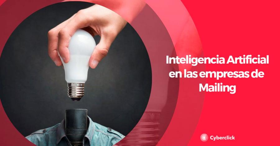 El-impacto-de-la-Inteligencia-Artificial-en-las-empresas-de-mailing